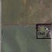 227.8 Acres - Wayne Area